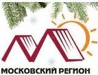 Московский регион